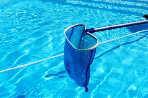 Coastal-Pool-Service